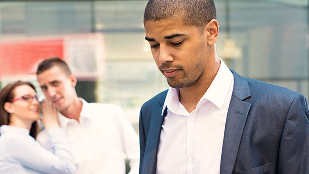 What Are Some of The Most Common Types of Workplace Discrimination?