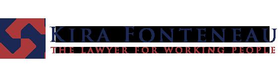 Kira Fonteneau | Civil Rights Lawyers Alabama