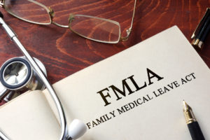 What Can FMLA be Used for