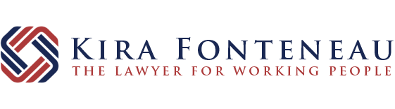 Kira Fonteneau | Civil Rights Lawyers Alabama