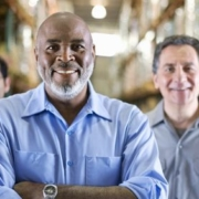Employment Discrimination and workers' rights attorney in alabama