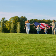 FMLA and the Military - Fonteneau Law