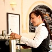 Sexual Harassment in the Hospitality Industry