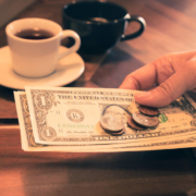What are the Most Common Violations against Tip Earning Employees?