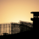 Alabama prison guard misconduct
