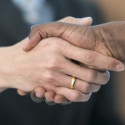 race discrimination in government agencies