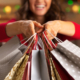 holiday retail overtime pay
