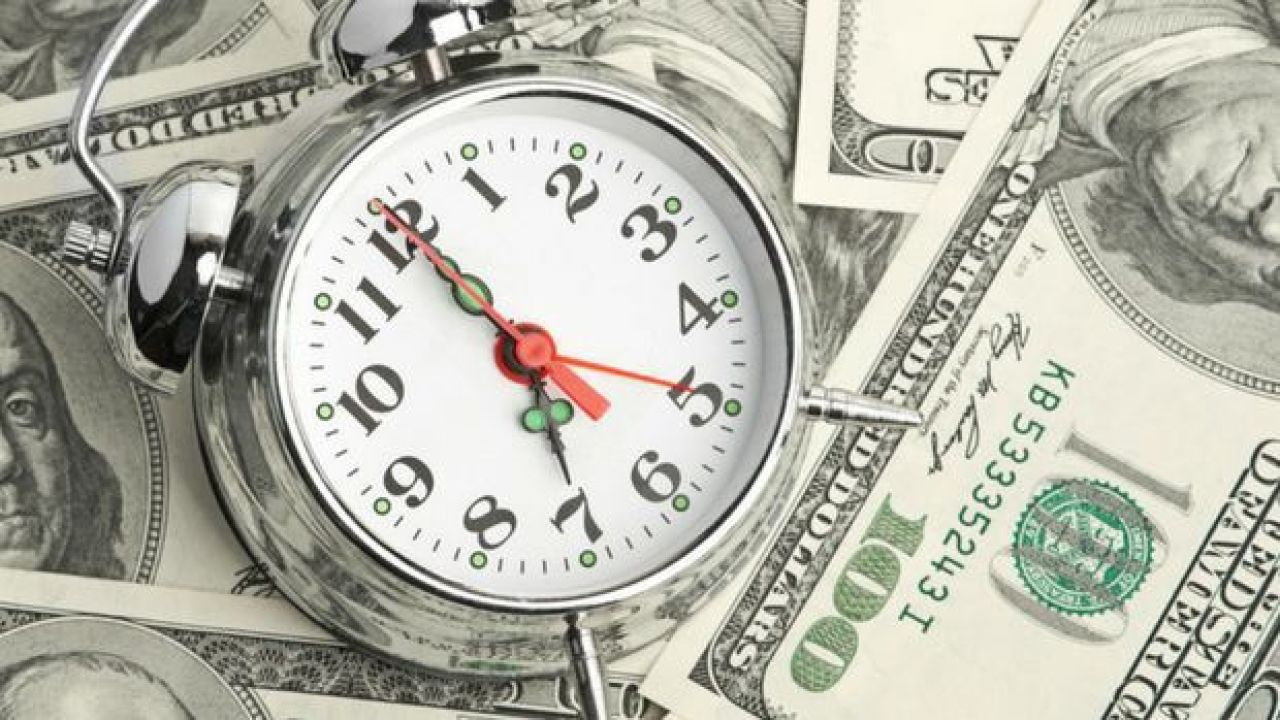 overtime pay lawyer
